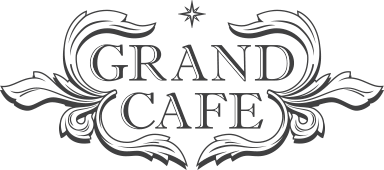 Grand Cafe - ресторан в Твери